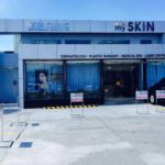 MySkin Medical Spa Angeles City