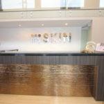 MySkin Lobby