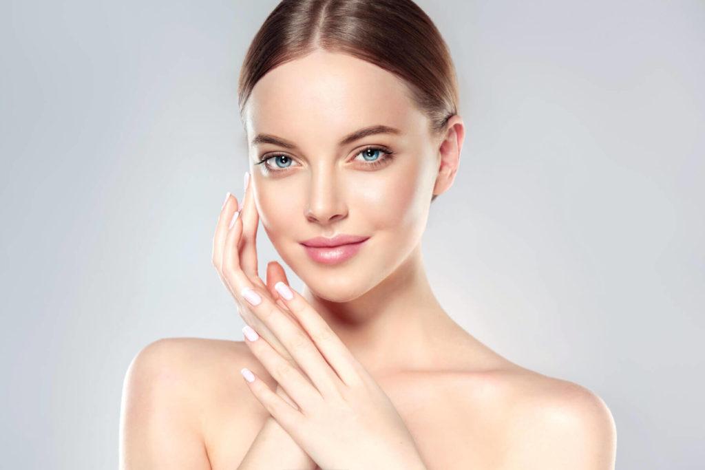 Botox Treatments in Pampanga